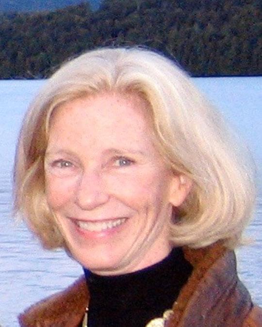 Kathy Trainor